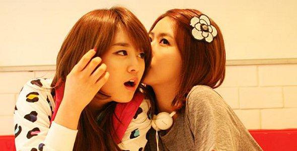 http://timetotiara.files.wordpress.com/2012/01/t-aradotcom-ji-yeon-so-yeon-cropped.jpg?w=604&h=300&h=307